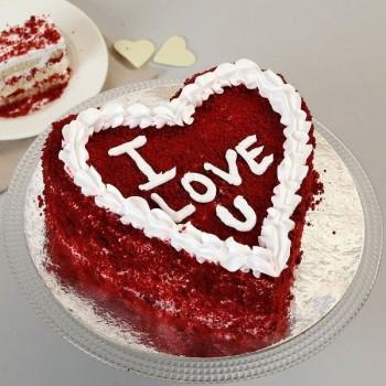 SugarFree Love
